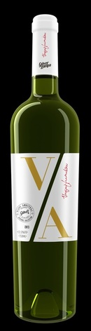 Vijay Amritraj Indian wine