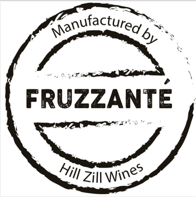 fruzzante The Happy High
