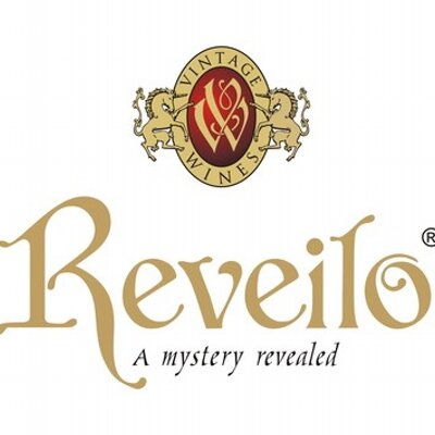 reveilo wines The Happy High
